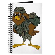 Jason-Chickenhawk-Bonnie-2.gif Journal