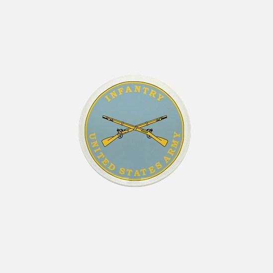 Army-Infantry-Branch-Plaque-Bonnie.gif Mini Button