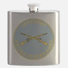 Army-Infantry-Branch-Plaque-Bonnie.gif Flask