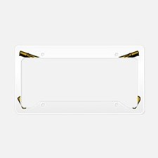 Army-Infantry-Insignia-2.gif License Plate Holder