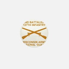 ARNG-127th-Infantry-Shirt-9-Gold.gif Mini Button