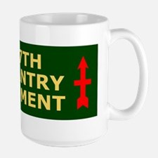 ARNG-127th-Infantry-CSM-B-Sticker.gif Mug
