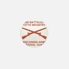 ARNG-127th-Infantry-Shirt-9-Salmon.gif Mini Button