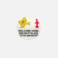 ARNG-127th-Infantry-Welcome-Home-2.gif Mini Button