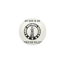 ARNG-My-Son-Black.gif Mini Button