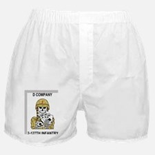 ARNG-127th-Infantry-D-Co-Mousepad.gif Boxer Shorts