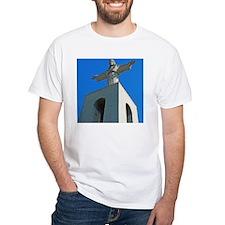 Cristo Rei Shirt