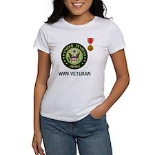 Army-WWII-Shirt-2.gif Tee