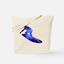 Hang Ten Tote Bag