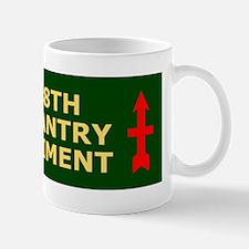 ARNG-128th-Infantry-CPL-BSticker.gif Mug