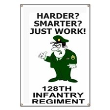 ARNG-128th-Infantry-Just-Work-Poster.gif Banner