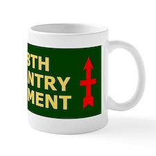 ARNG-128th-Infantry-SGT-BSticker.gif Mug