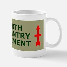 ARNG-128th-Infantry-SPC-BSticker.gif Mug