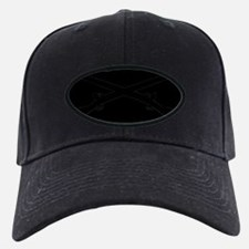 Army-Infantry-Insignia-Black-XX.gif Baseball Hat