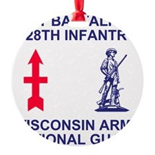 ARNG-128th-Infantry-1st-Bn-Shirt-1. Ornament