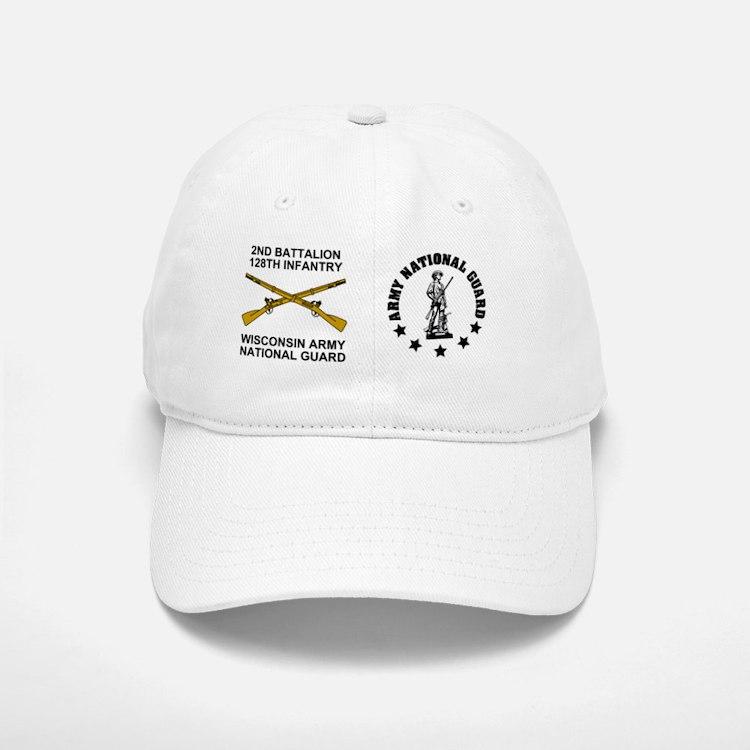 ARNG-128th-Infantry-2nd-Bn-Mug-2.gif Cap