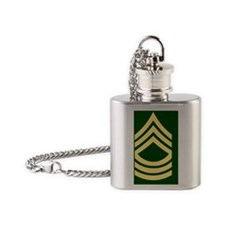 Army-MSG-Postage.gif Flask Necklace
