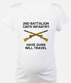 ARNG-128th-Infantry-2nd-Bn-Have- Shirt