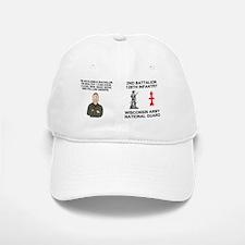 ARNG-128th-Infantry-2nd-Bn-Batchelor-Mug.gif Cap