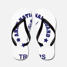ARNG-Support-Our-Troops-Blue.gif Flip Flops