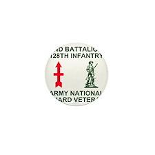 ARNG-128th-Infantry-2nd-Bn-Veteran-Shi Mini Button