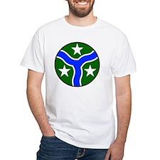 ARNG-278th-Armored-Cav-Reg-Bonnie Shirt
