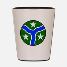 ARNG-278th-Armored-Cav-Reg-Bonnie.gif Shot Glass