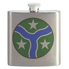 ARNG-278th-Armored-Cav-Reg-Bonnie.gif Flask