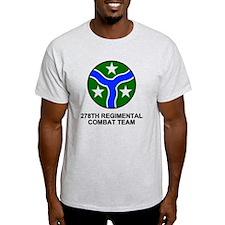 ARNG-278th-RCT-Shirt.gif T-Shirt