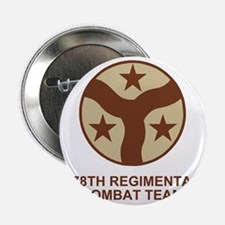 """ARNG-278th-RCT-Shirt-Subdued.gif 2.25"""" Button"""