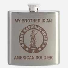 ARNG-My-Brother-Brown.gif Flask