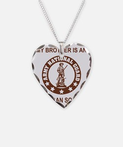 ARNG-My-Brother-Brown.gif Necklace