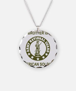 ARNG-My-Brother-Avocado.gif Necklace
