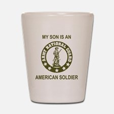 ARNG-My-Son-Avocado.gif Shot Glass