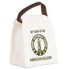 ARNG-My-Son-Avocado.gif Canvas Lunch Bag