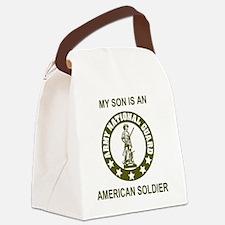 ARNG-My-Son-Avocado.gif Canvas Lunch Bag