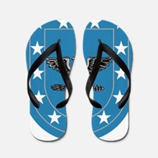 Army-Colonel-Beret.gif Flip Flops