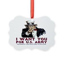 Uncle-Sam-Calendar.gif Ornament