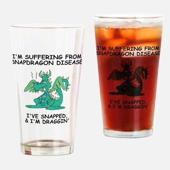 Misc-Snapdragon-Shirt-3.gif Drinking Glass