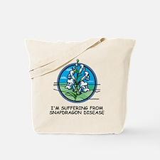 Misc-Snapdragon-Shirt-1-BabyBlue.gif Tote Bag