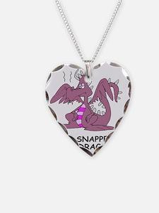 Misc-Snapdragon-Shirt-2-Pink. Necklace