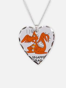 Misc-Snapdragon-Shirt-2-Orang Necklace