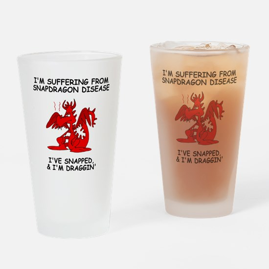Misc-Snapdragon-Shirt-3-Red.gif Drinking Glass