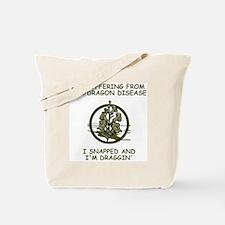 Misc-Snapdragon-Shirt-4-Avocado.gif Tote Bag