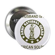 "ARNG-My-Husband-Avocado.gif 2.25"" Button"