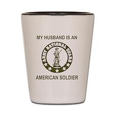 ARNG-My-Husband-Avocado.gif Shot Glass