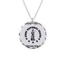 ARNG-My-Daughter.gif Necklace