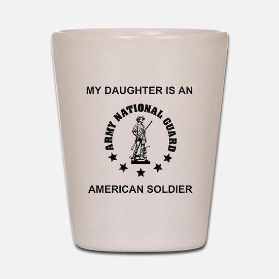ARNG-My-Daughter.gif Shot Glass