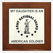 ARNG-My-Daughter.gif Framed Tile