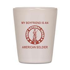 ARNG-My-Boyfriend-Salmon.gif Shot Glass